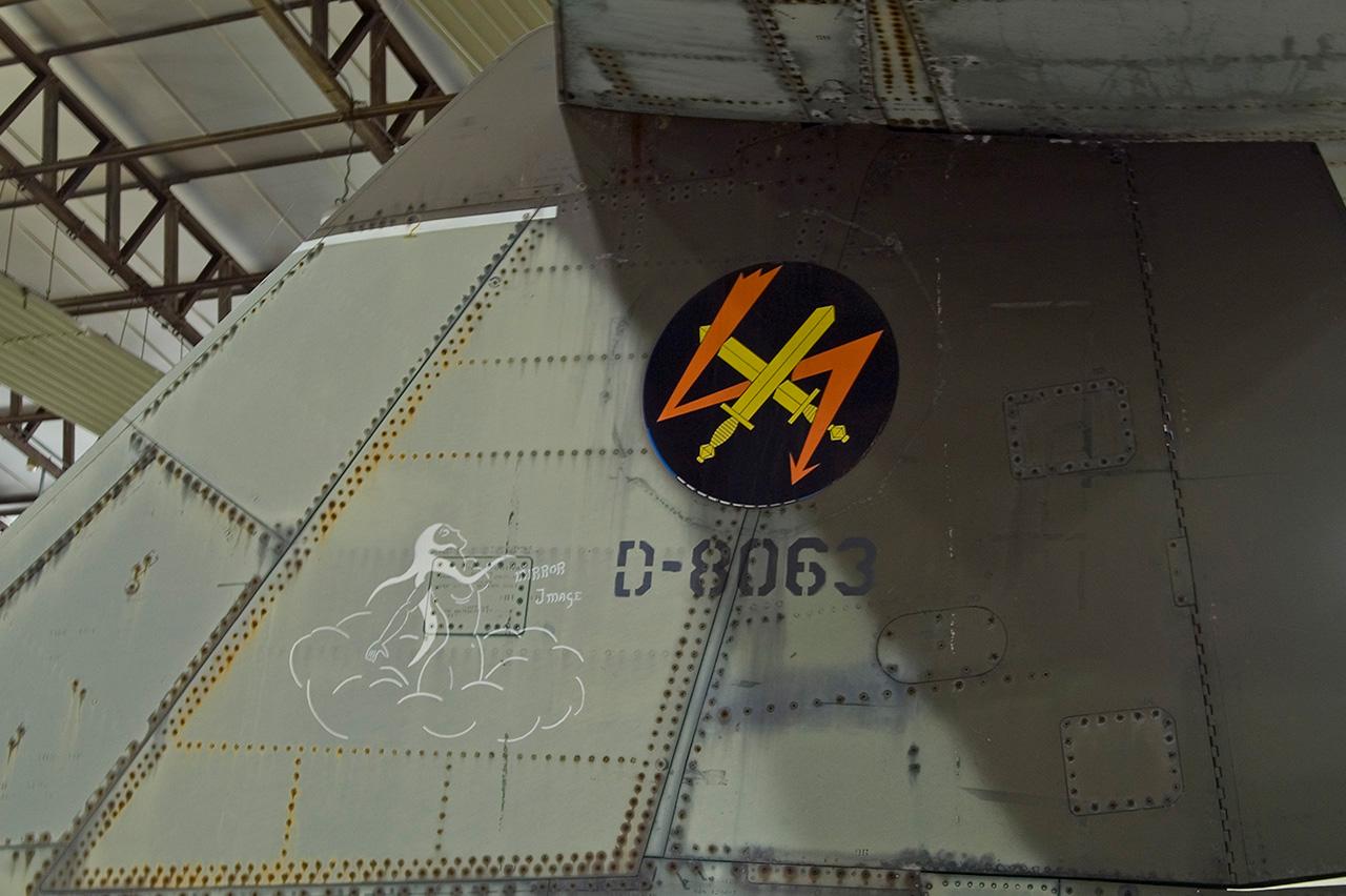 F104G-D8063-tail.jpg